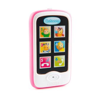 Simba Smartphone Cotoons