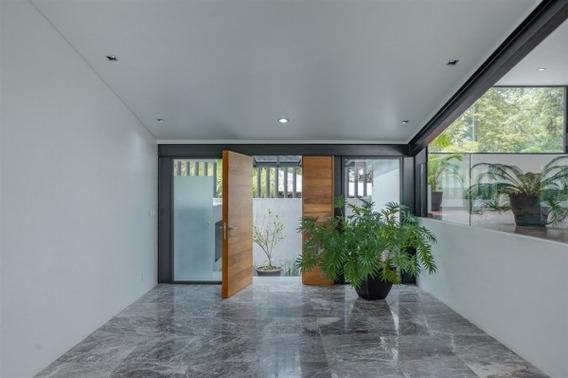 Casa En Renta Bosques De La Herradura