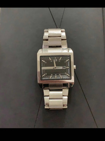 Relógio Original Armani