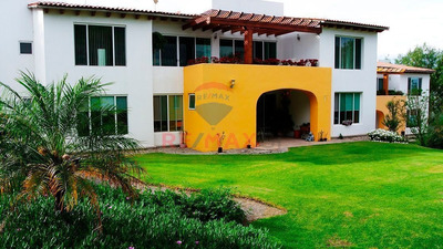 Casa Duplex Renta Amueblada Balvanera Cordillera