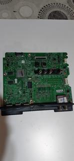 Placa Main Samsung Un32f4000ag