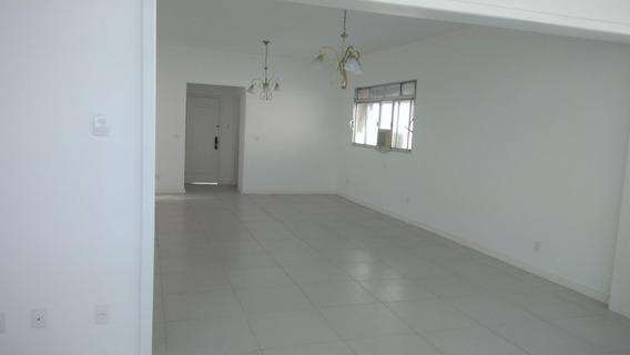 Cobertura Em Icaraí, Niterói/rj De 135m² 3 Quartos À Venda Por R$ 620.000,00 - Co323156