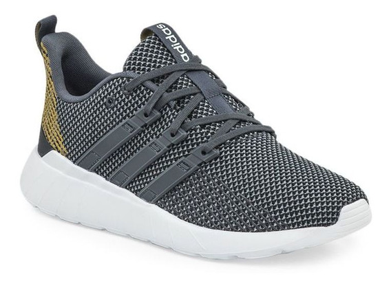adidas Questar Flow Mode1339
