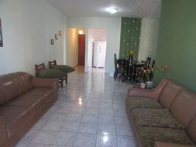 Ref 12542 - Apto 2 Dorm - Vila Tupi - 97mts ! Financia