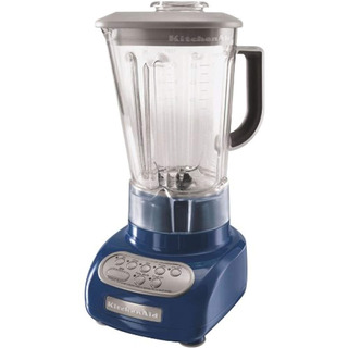 Kitchenaid 5-speed Blender With Polycarbonate