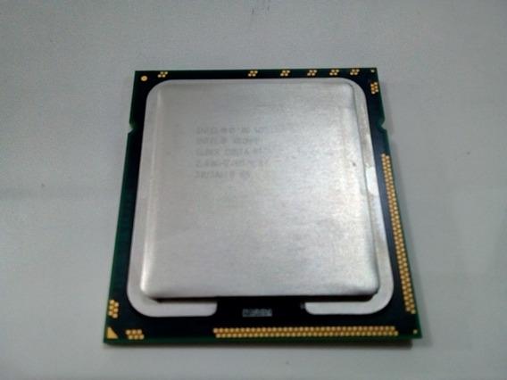 Processador Intel Xeon W3530 2.80ghz 8m 4.80 3023a610