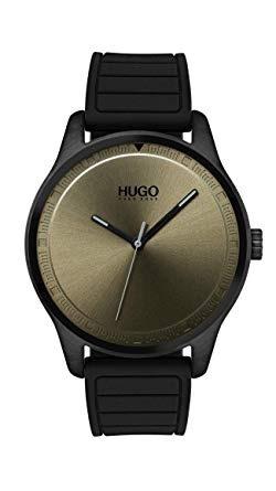 Hugo Men