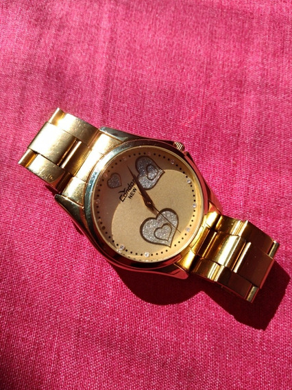 Relógio Feminino - Condor New Mandala