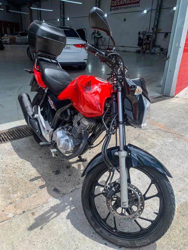 Polimento De Automóveis/motos