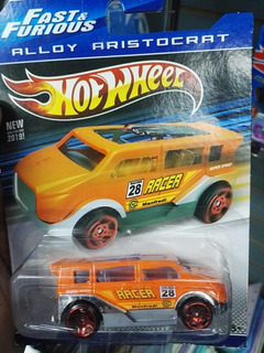 Carritos Hotwheels 12 Modelos En Blister De Unidad