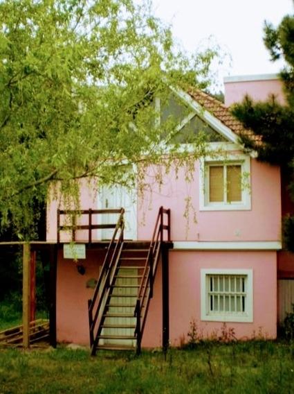2 Duplex En Valeria Del Mar