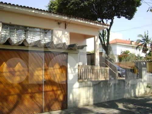 Venda Terreno Santo Andre Bairro Jardim Ref: 1024 - 1033-1024