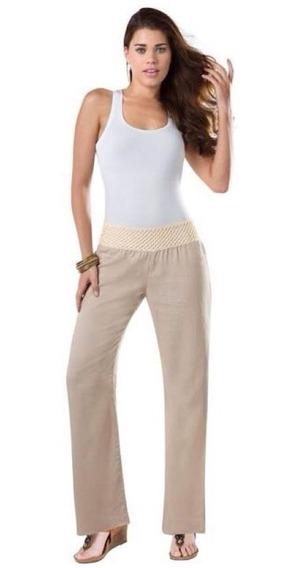 Pantalón ,shorts ,pareo,vestidos De Playa Verano Moda
