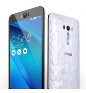 Asus Zenfone Selfie 5.5 . Fhd Android 5.0