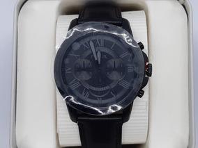 Relógio Fossil Masculino Grant Sport