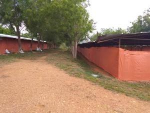 Granja En Venta Barquisimeto , 20-4384 Al