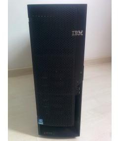 Server Ibm Xseries 225