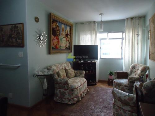 Imagem 1 de 15 de Apartamento - Jabaquara - Ref: 13144 - V-871141