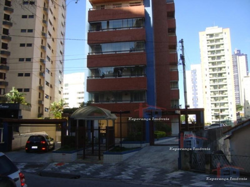 Imagem 1 de 15 de Ref.: 2552 - Apartamento Em Osasco Para Venda - V2552