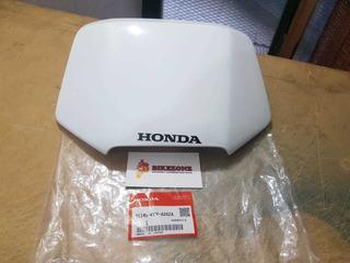 Mascara Superior Original Honda Xr 400 Xr400 Bikezone
