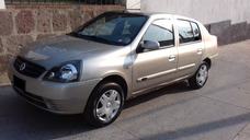 Bonito Nissan Platina 2006 Standar