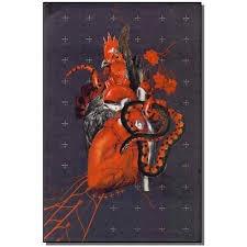 Coração Satânico William Hjortsberg