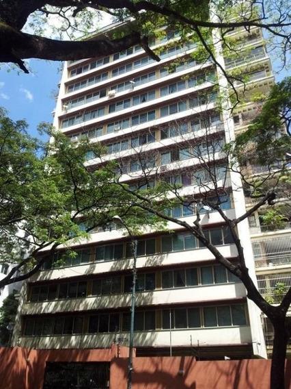 Apartamento En Venta En La Florida Mls 20-9317