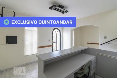 Casa Com 4 Dormitórios E 4 Garagens - Id: 892861292 - 161292