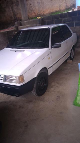 Fiat Premio 1.3s