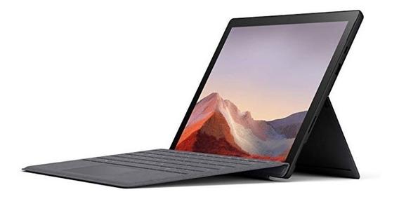 Surface Pro 7 - 12.3