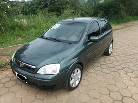 Chevrolet Corsa 1.4 Premium