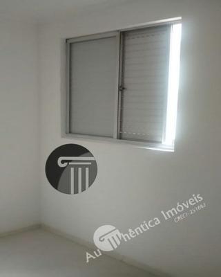 Apartamento - 5127 - 33824057