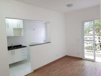 Apartamento - Ap00597 - 32005467
