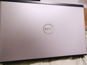 Notebook Dell Vostro 3500. Core I3 Hd 320