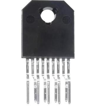 Tda4865aj 1 Kit 2 Unidades
