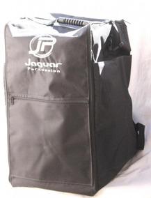 Bag Para Cajón