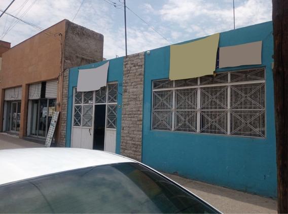 Casa En Venta, Colonia: Centro, Calle: 5 De Mayo #661