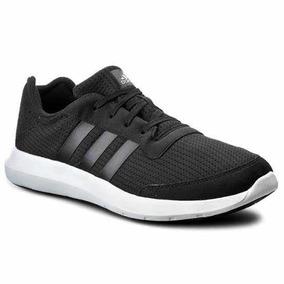 Tenis adidas Element Refresh M