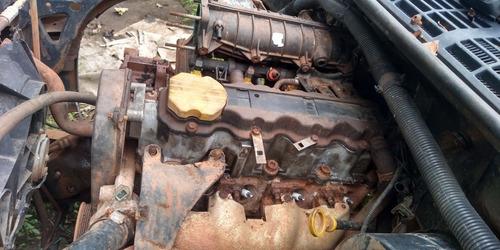 Imagem 1 de 2 de Chevrolet S10 Rodeio