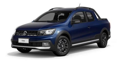 Volkswagen Saveiro Amaya Motors