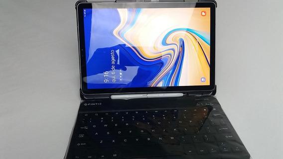 Samsung Galaxy Tablet S4 Sm-t830 256gb