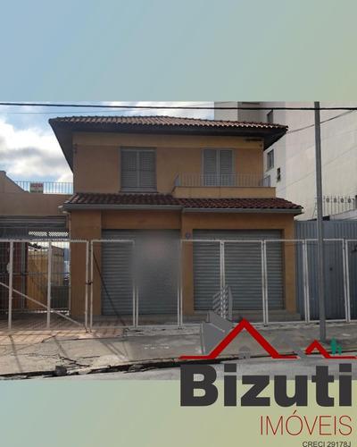 Salão  Jundiaí - Sl00042 - 68179222