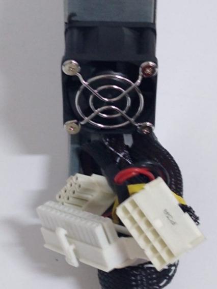 Fonte Fixa Dell Poweredge R410 R415 R510 480w D480e-s0