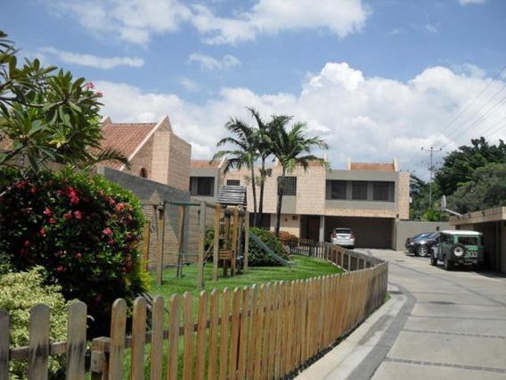 Casa Venta La Granja Carabobo 195520 Jcs