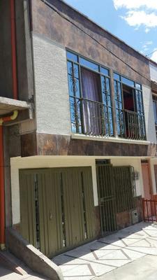 Vendo Casa En El Barrio Villa Liliana