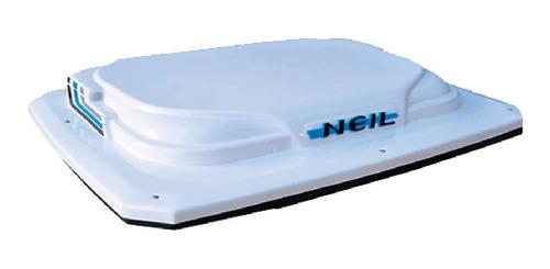 Climatic Neil Premium 900 Todos Los Modelos De Camiones Fácil Instalación