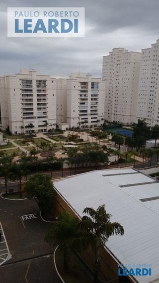 Apartamento - Jardim Das Paineiras - Sp - 505630