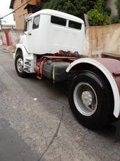Mercedes-benz Mb 1934