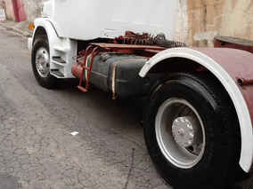 Mercedes-benz Mb 1934