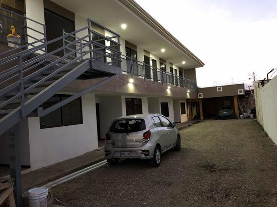 Apartamento Servicios Incluidos Cerca De Coca Cola, Amazon
